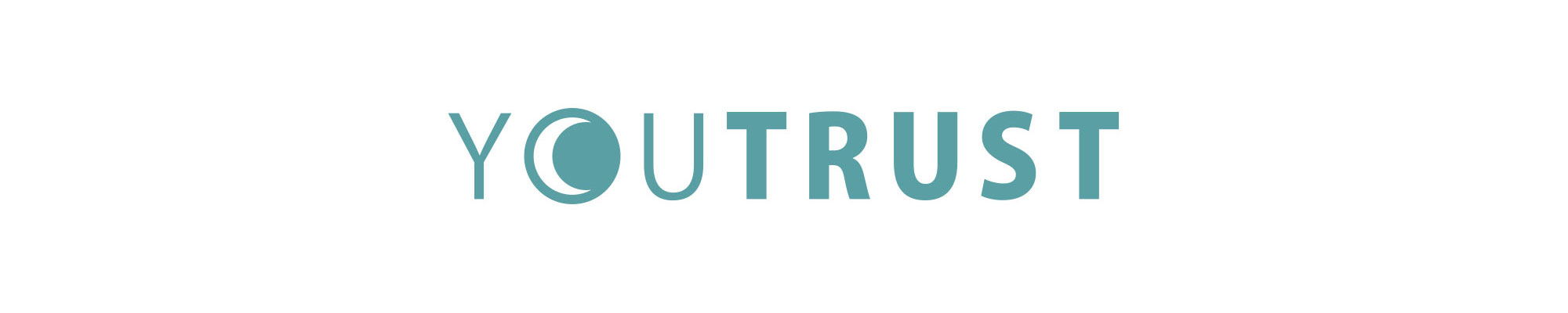youtrust_logo_type4