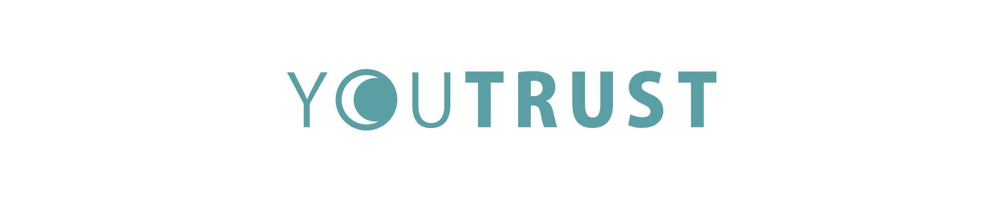 youtrust_logo_type4