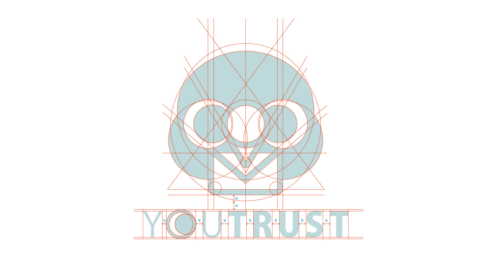 youtrust_guide_1125
