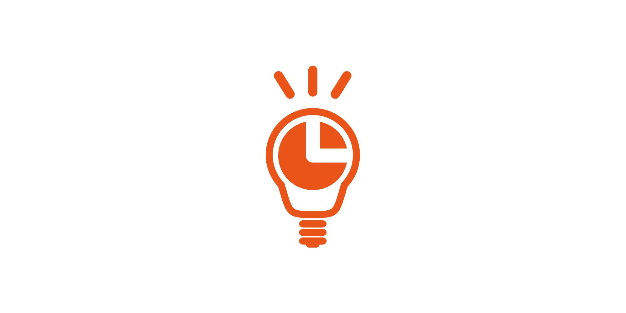 timelab_logo_type1
