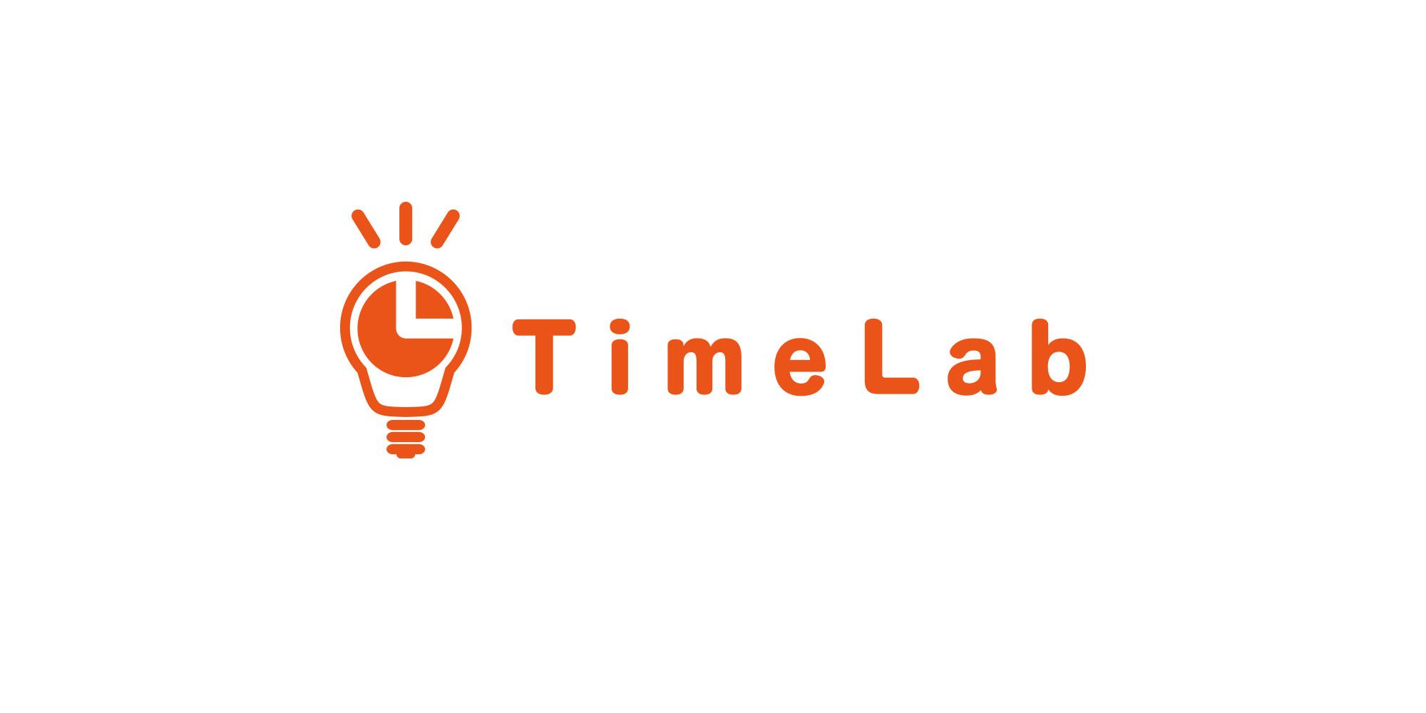 timelab_logo_type2