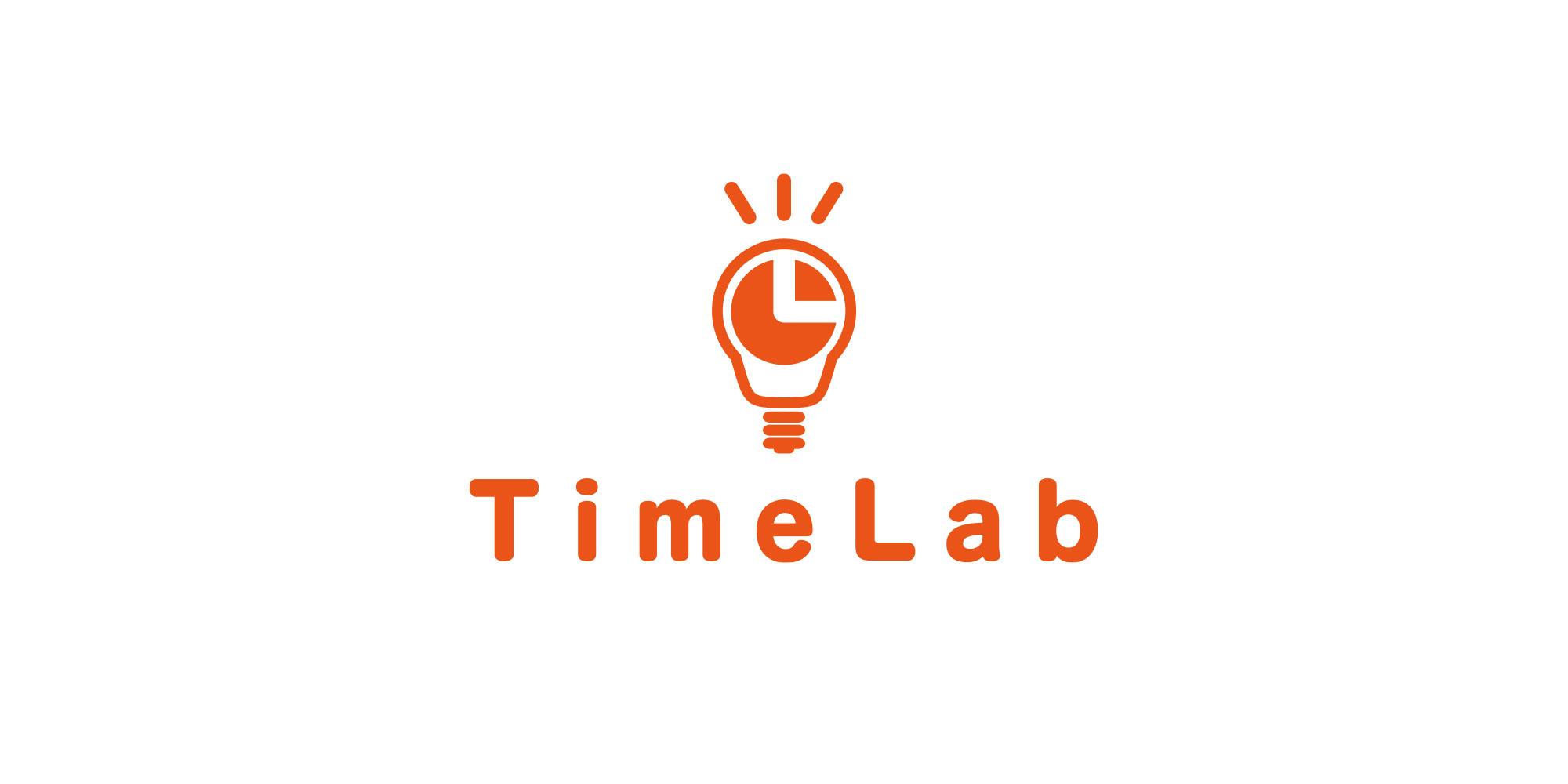 timelab_logo_type3