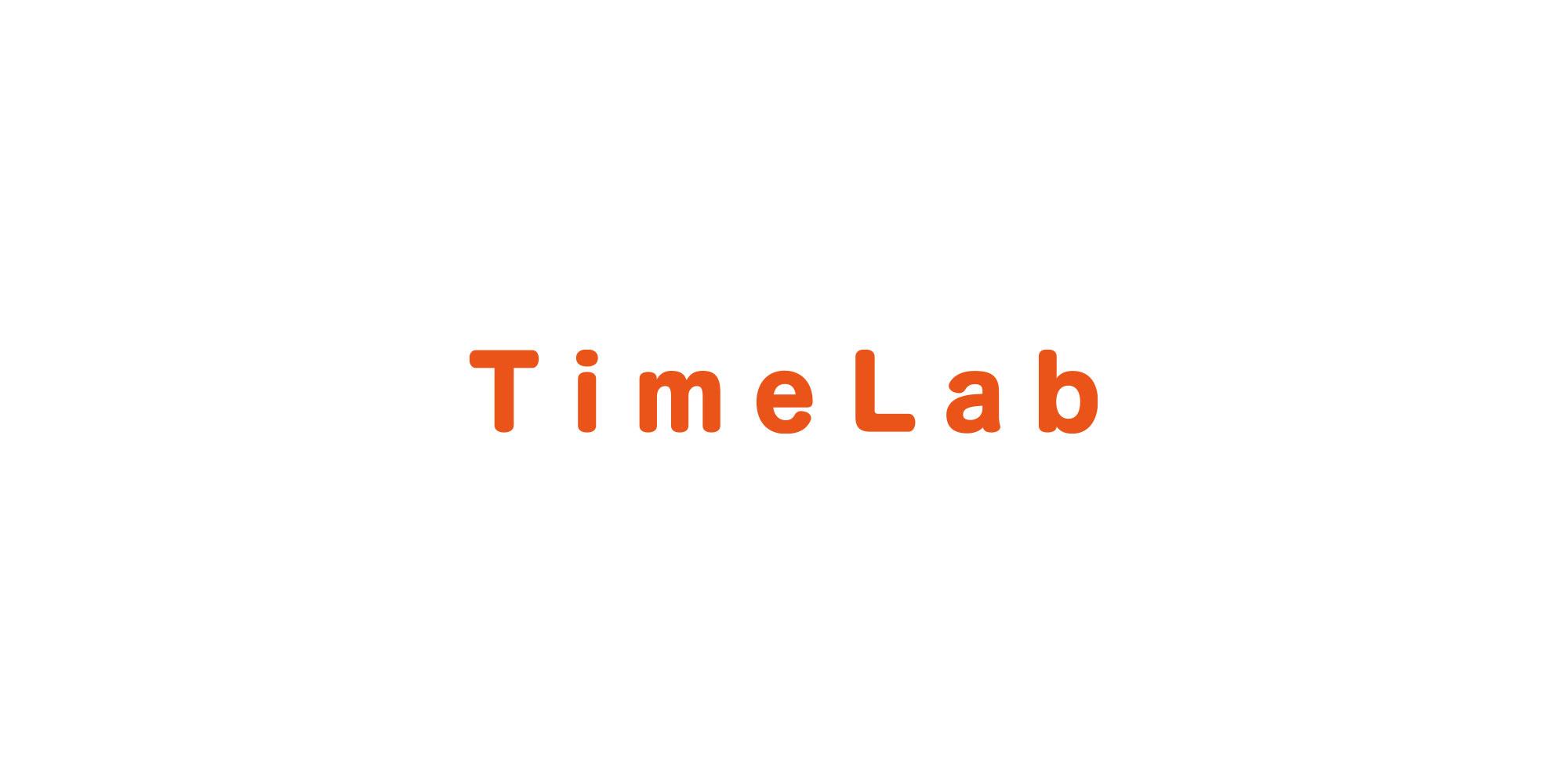timelab_logo_type4