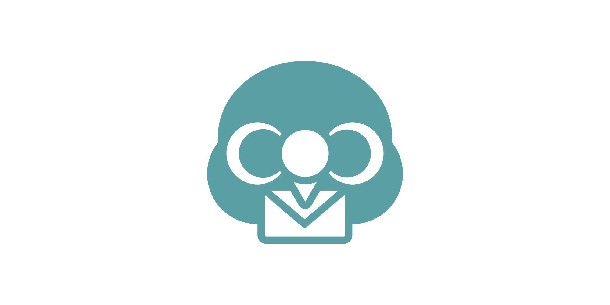 youtrust_logo_type1