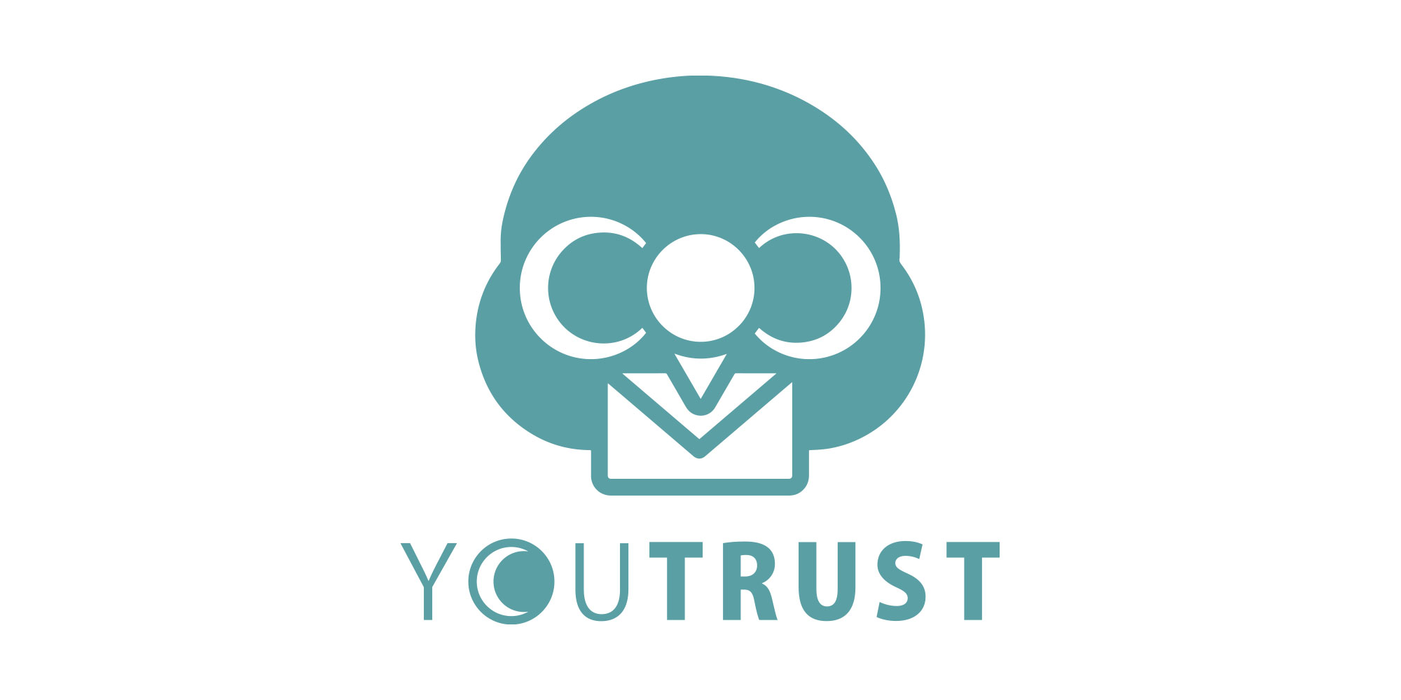 youtrust_logo_type2