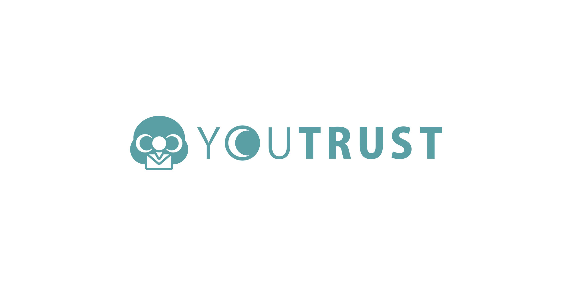 youtrust_logo_type3