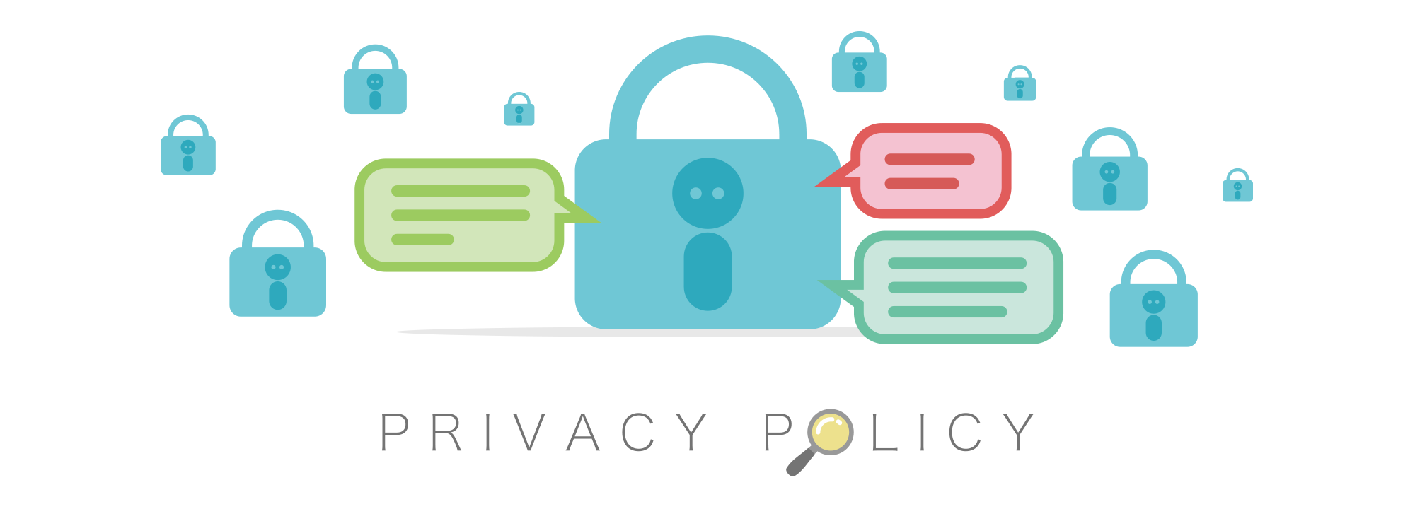 privacy_policy_image_2000_00