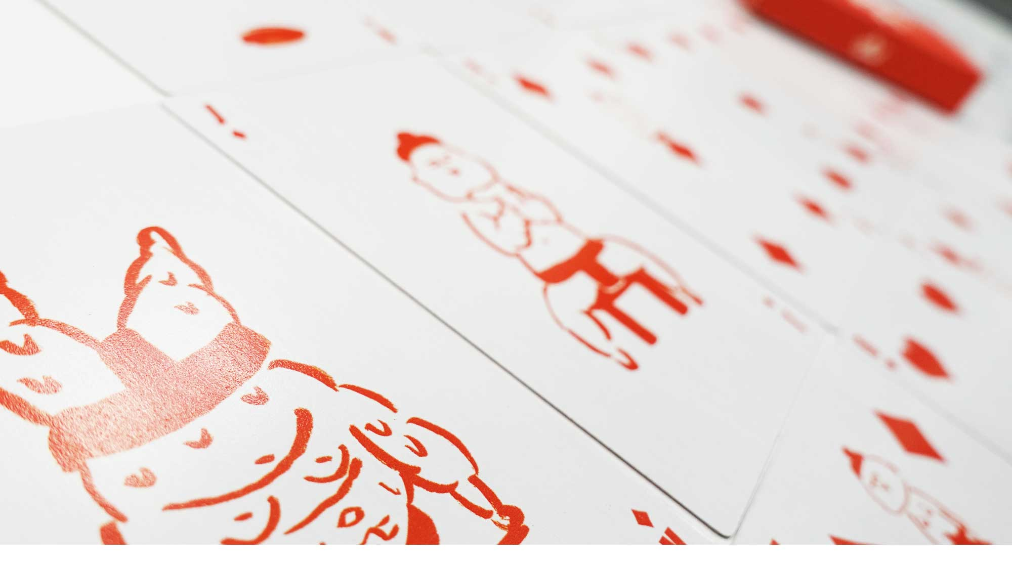 sumo_playingcard_008