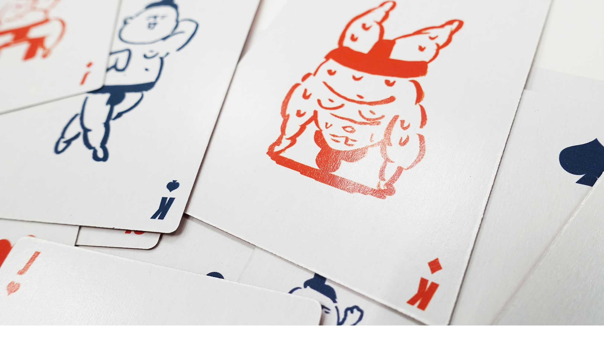 sumo_playingcard_009