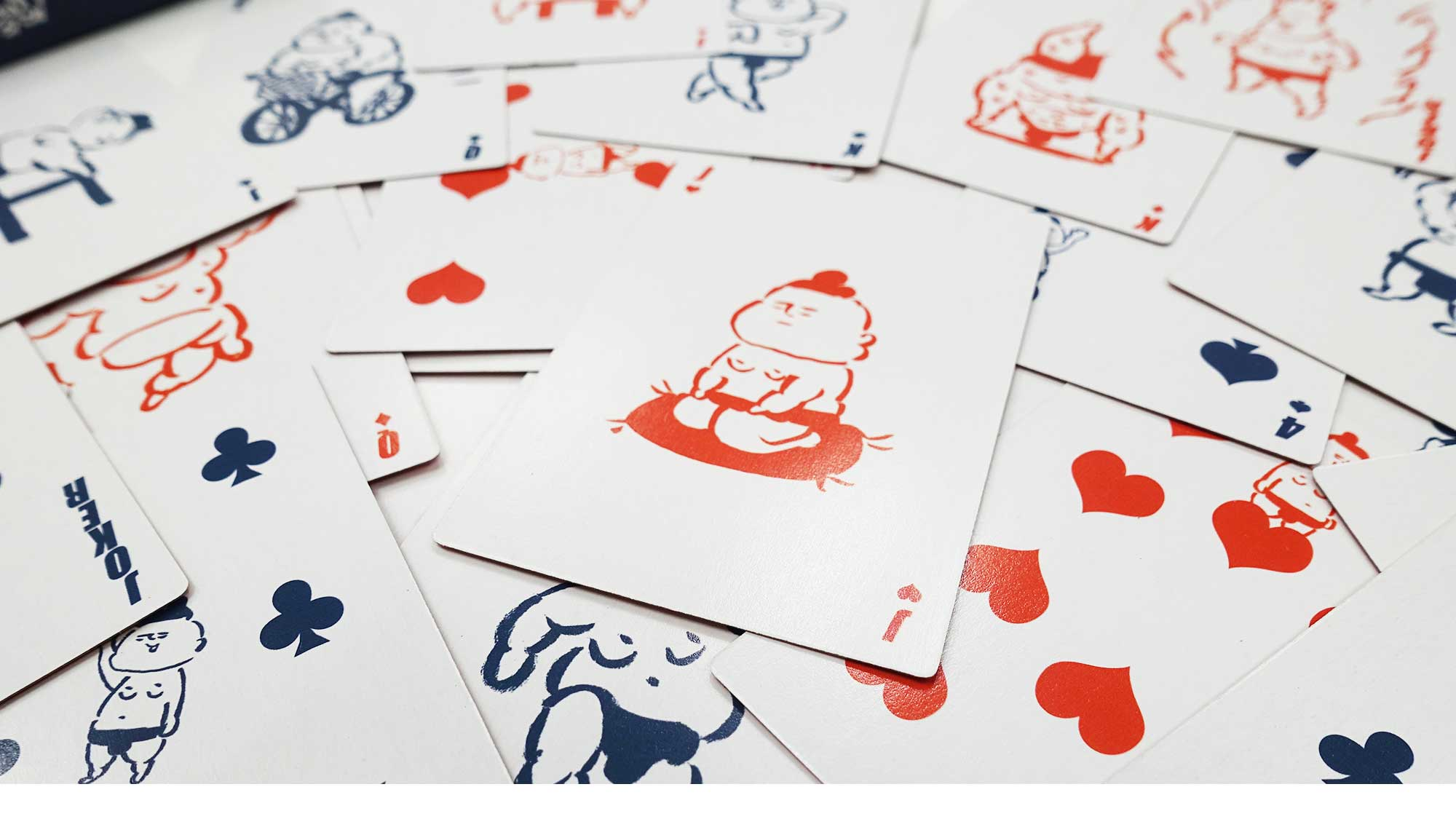 sumo_playingcard_010