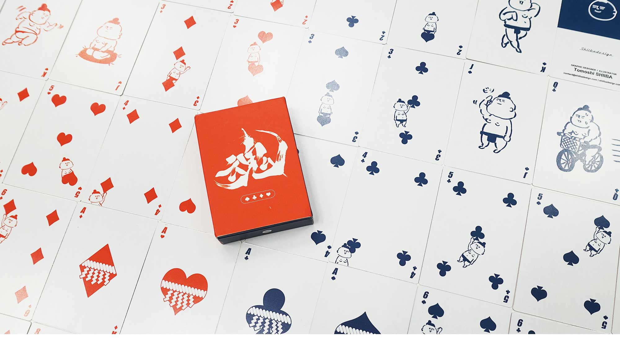 sumo_playingcard_012