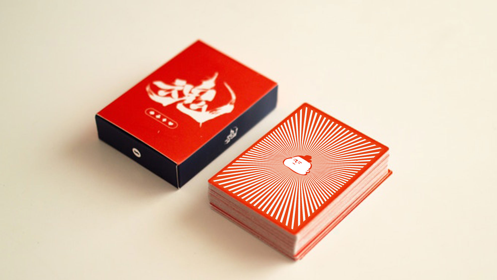 sumo_playingcard_02
