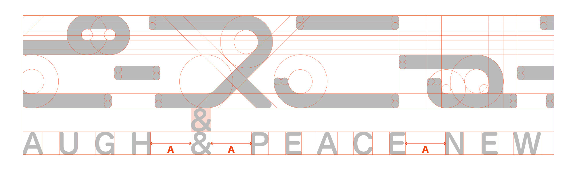 laugh_and_peace_news_magazine_logo_005