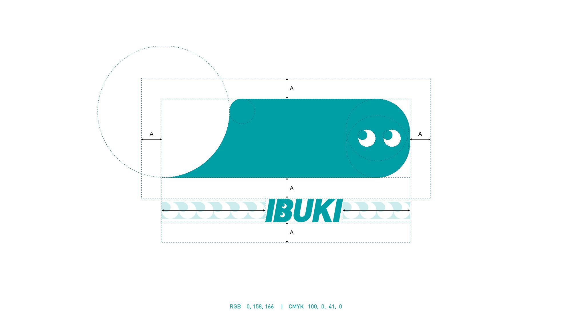 ibuki_001-2