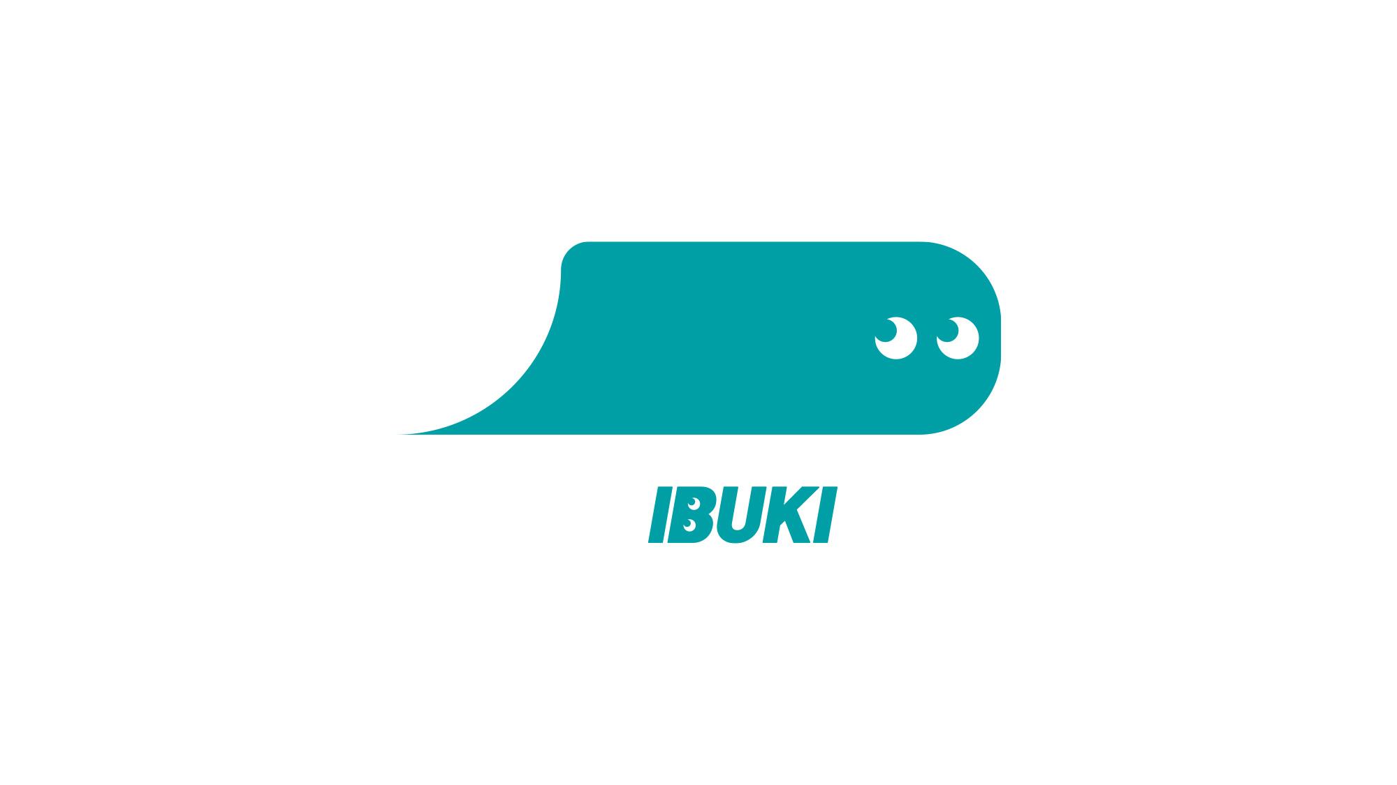 ibuki_001