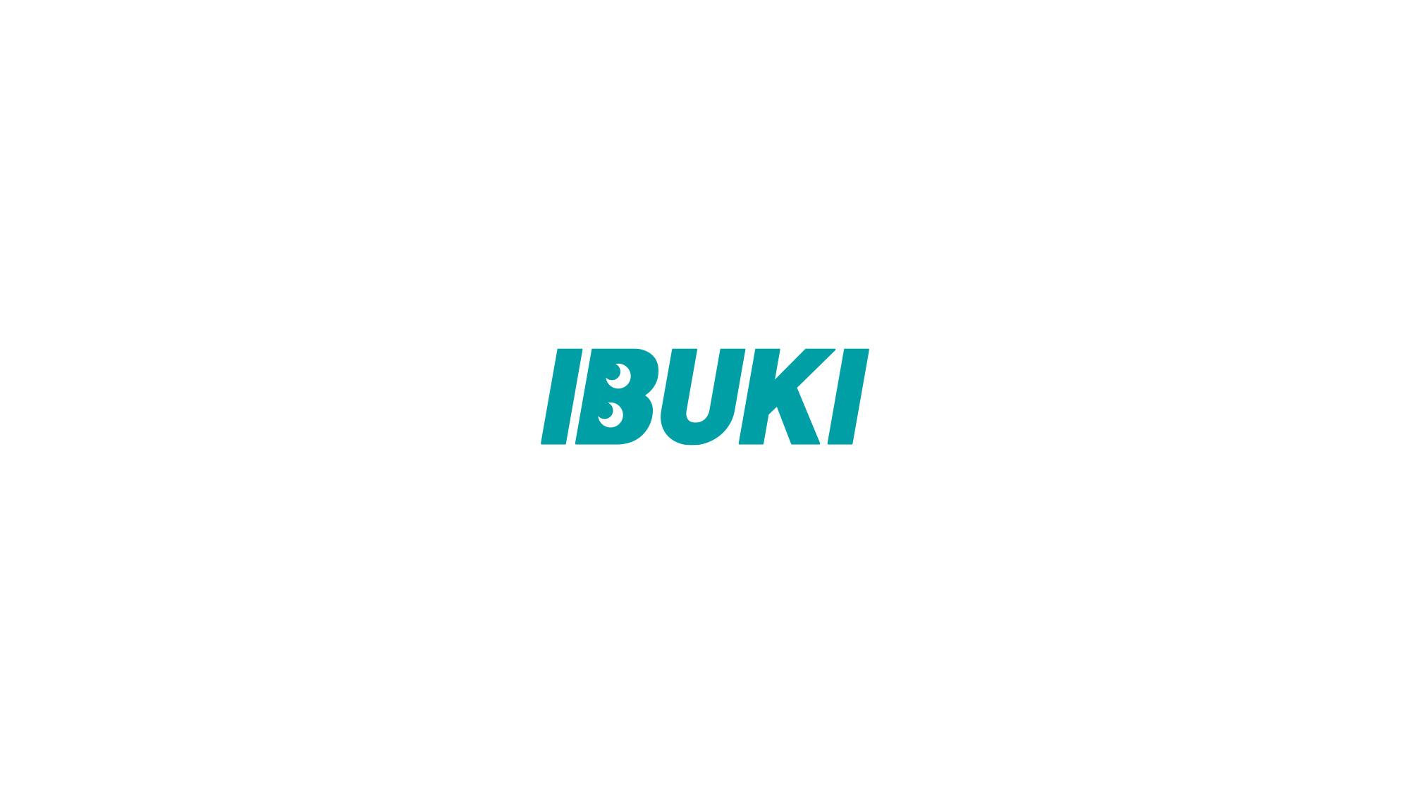 ibuki_003