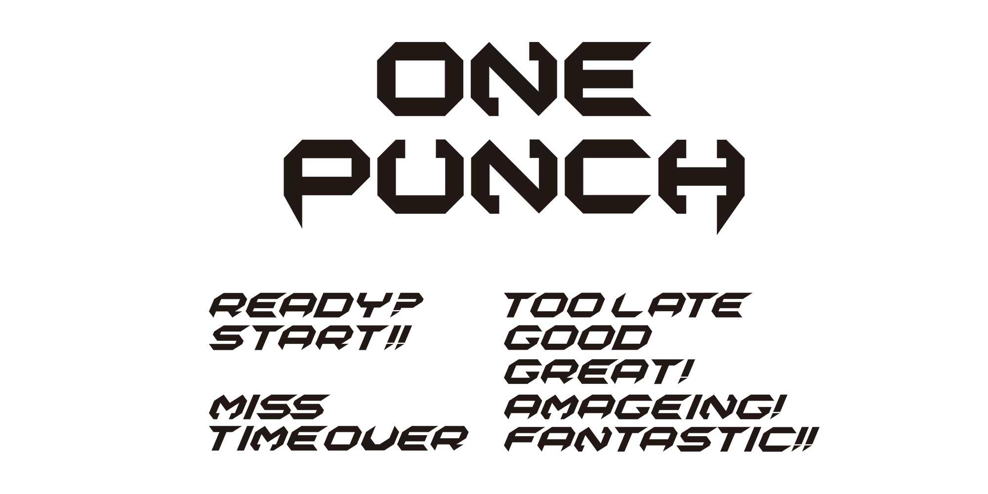 onepunch_3